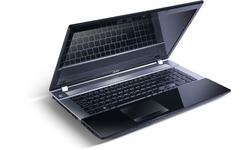 Acer Aspire V3-771-32356G50Ma