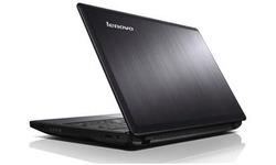 Lenovo ThinkPad E330 (NZS4RMH)