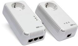 Devolo dLan 500 AVtriple+ Starter kit