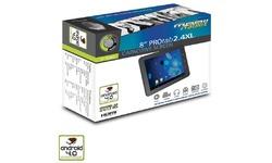 Point of View ProTab 2.4XL 4GB
