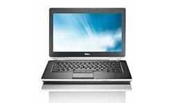 Dell Latitude E6420 (L642071)