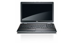 Dell Latitude E6520 (L652071)