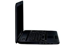 Toshiba Satellite Pro C660-2VG (UK)
