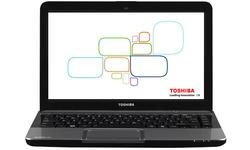Toshiba Satellite Pro L830-10J (UK)
