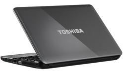 Toshiba Satellite Pro L830-10H (UK)