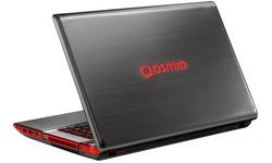Toshiba Qosmio X870-11R