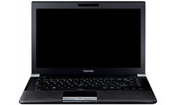 Toshiba Tecra R840-18W