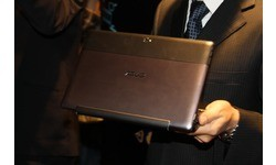 Asus Tablet 600