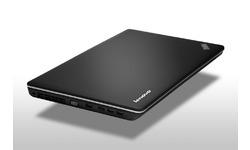 Lenovo ThinkPad E530 (NZQA2MB)