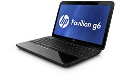 HP Pavilion g6-2053sd (B1L81EA)
