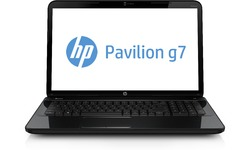HP Pavilion g7-2054sd (B1L54EA)