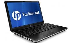 HP Pavilion dv6-7002ed (B1N39EA)