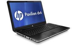 HP Pavilion dv6-7006ed (B3C97EA)