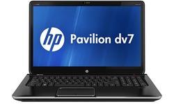 HP Pavilion dv7-7009ed (B1T89EA)