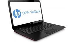 HP Envy 4-1011sd (B3Y24EA)