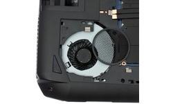 Asus G75VW-T1086V