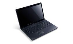 Acer Aspire 7250-E454G50Mi