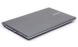 Samsung NP550P5C-T01NL