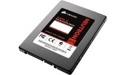 Corsair Neutron GTX 480GB