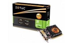 Zotac GeForce GT 640 2GB
