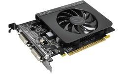 EVGA GeForce GT 630 1GB