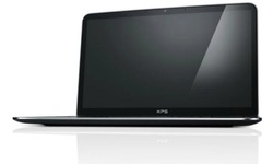 Dell XPS 13 (321X-0267)