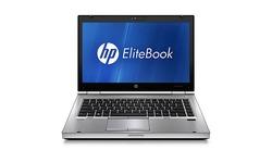 HP EliteBook 8470p (B6P96EA)
