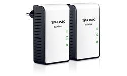 TP-Link TL-PA411 kit