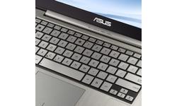 Asus Zenbook UX31E-RY008V