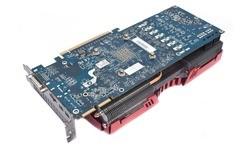 Zalman Radeon HD 7950-Z VF3000 3GB