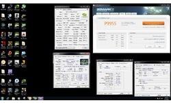 EVGA GeForce GTX 670 FTW 2GB