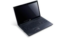 Acer Aspire 7250-E4504G32MNKK