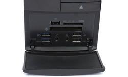 Acer Aspire X3995 (DT.SJLEH.001)