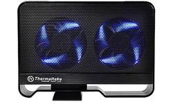 """Thermaltake Max 5G 3.5"""""""