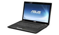 Asus A73SD-TY052V