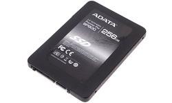 Adata Premier Pro SP900 256GB