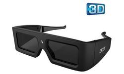 Acer DLP 3D Shutter Glasses