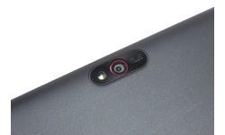 Fujitsu Stylistic M532 32GB