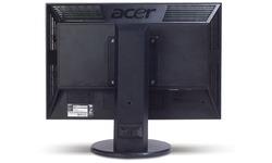 Acer B243PHLAymdr