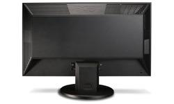 Acer V245HLbd