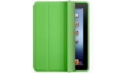 Apple iPad Smart Case Green