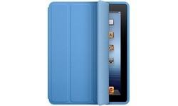Apple iPad Smart Case Blue