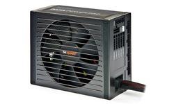 Be quiet! Dark Power Pro 10 1000W