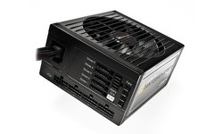 Be quiet! Dark Power Pro 10 1000W