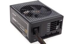 Be quiet! Dark Power Pro 10 1200W