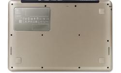 Acer Aspire S3-391-73514G52add