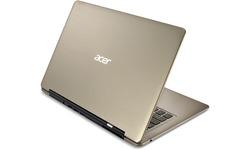Acer Aspire S3-391-53314G25add