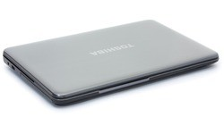 Toshiba Satellite L850-150
