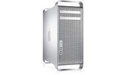 Apple Mac Pro (MD772N/A)