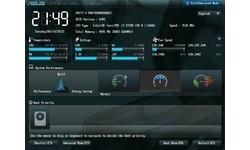 Asus P8Z77-V Pro/Thunderbolt